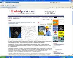 madridpress.JPG
