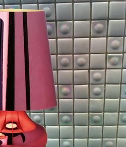 MIX BUBBLE 06A/UPSALA-GA