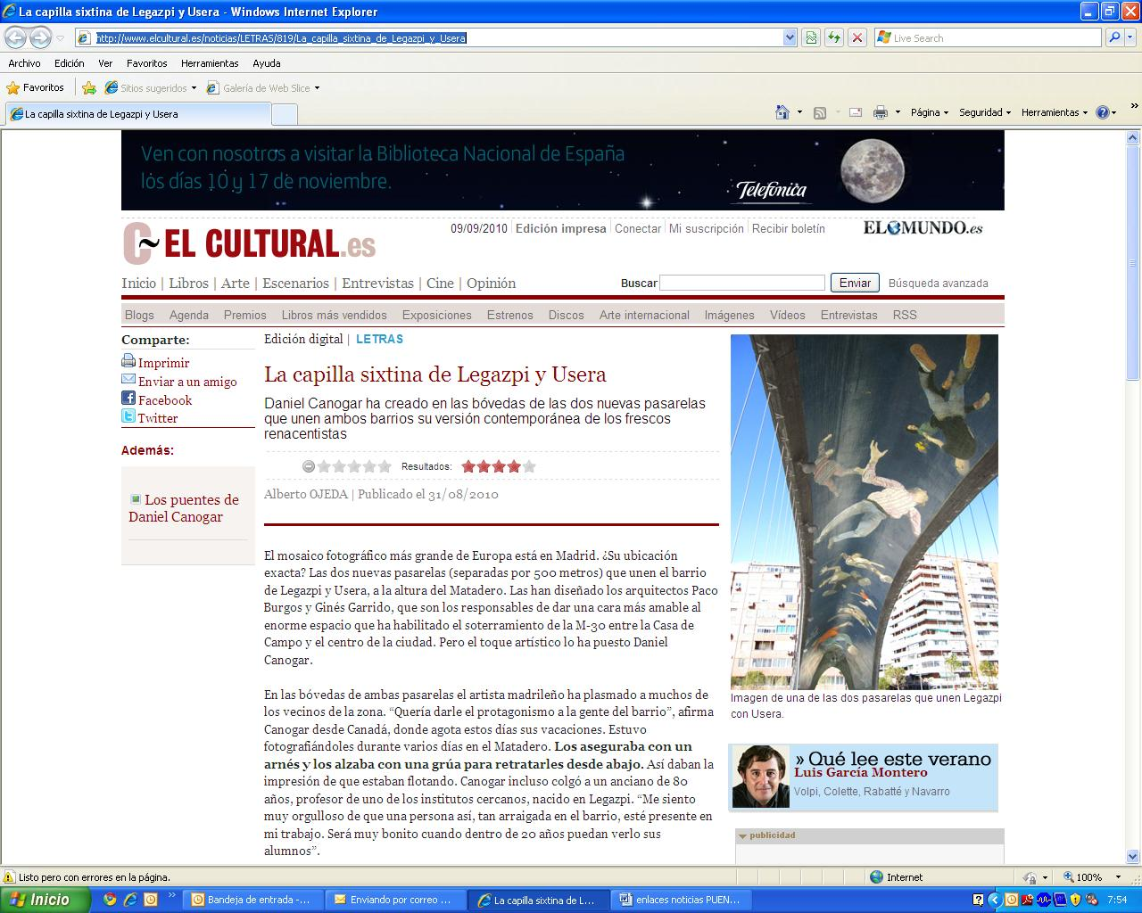 elcultural.JPG