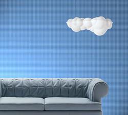 bubble7.jpg