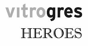Heroes logo.jpg