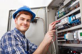 eletricista-predial-residencial.jpg