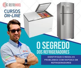 banner-refrigeradores-300x250-max.png
