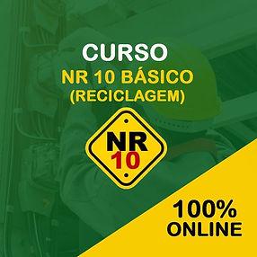 NR10 Reciclagem.jpg