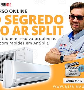 Banner-300x250-com-botão-Ar-split.png