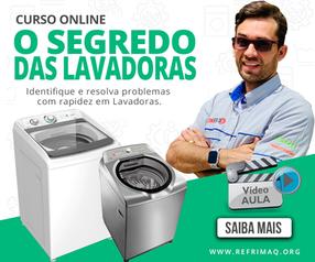 Banner-300x250-com-botão-lavadoras.png