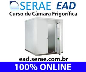 Curso_de_Camara_Frigorifica.png