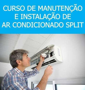 Curso_de_instalação_e_manutenção_de_