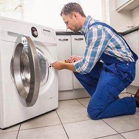 curso-de-conserto-de-maquina-de-lavar-ro