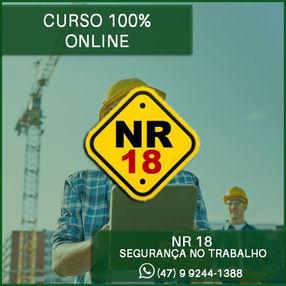 NR18_SEGURAÇA_NO_TRABALHO.jpg