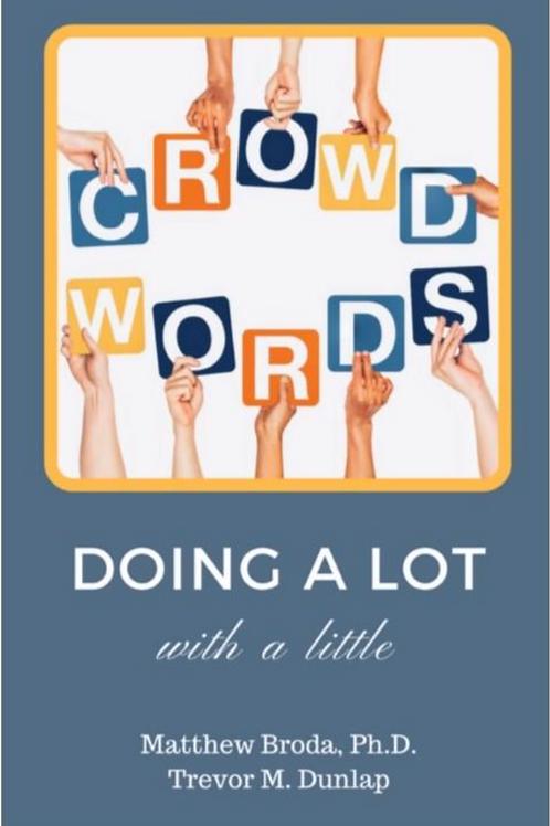 CrowdWords