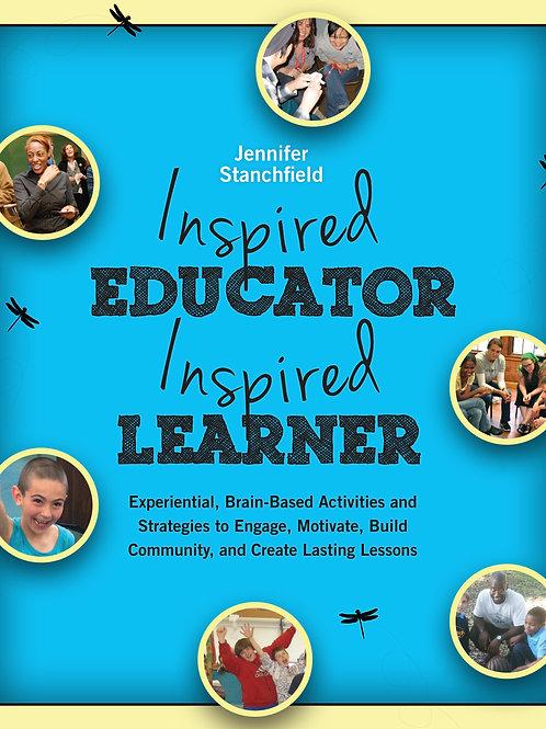 Inspired Educator Inspired Learner