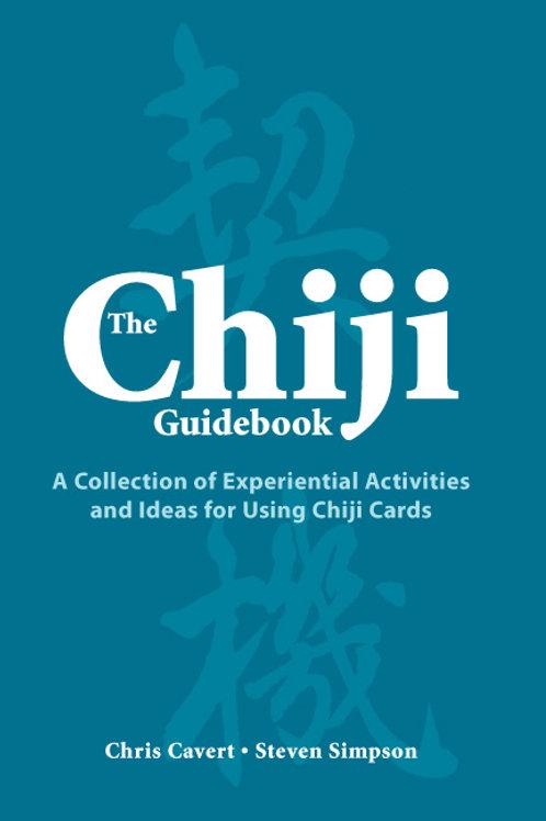The Chiji Guidebook