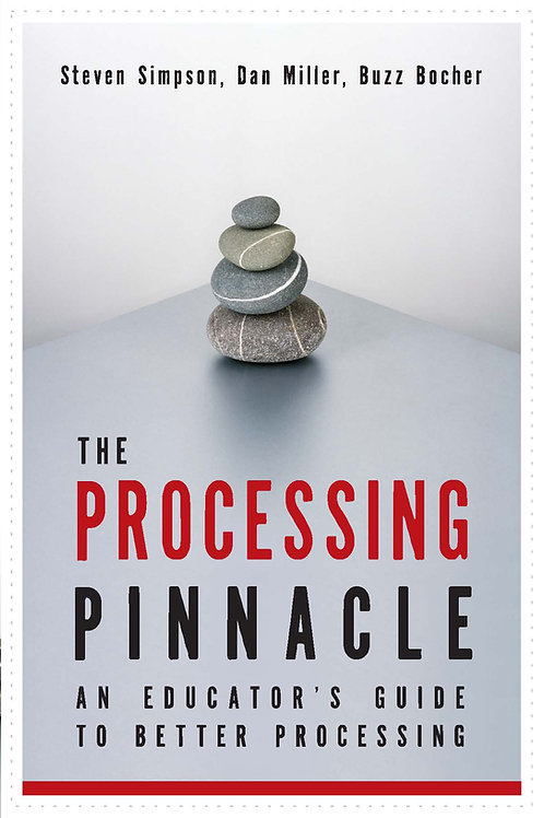 The Processing Pinnacle