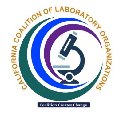 Expanding California CLS training programs