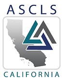 ASCLS-CA_logoLARGE-OptionA.png