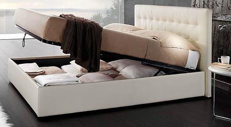 letto-contenitore-sirius_O1.jpg