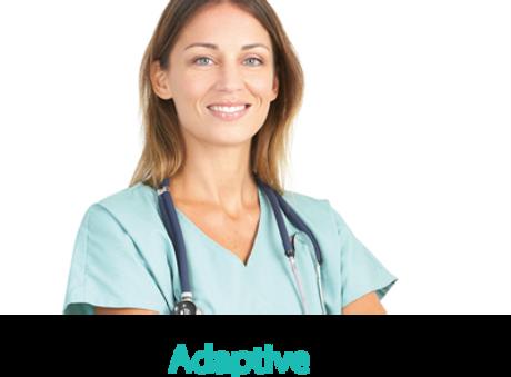 adaptive.png