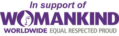 womankind__in_support_logo_cmyk.png
