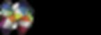 Logo_text_eyeonim.png