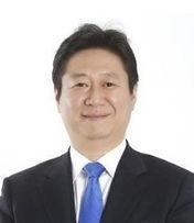 화의국회의원.JPG