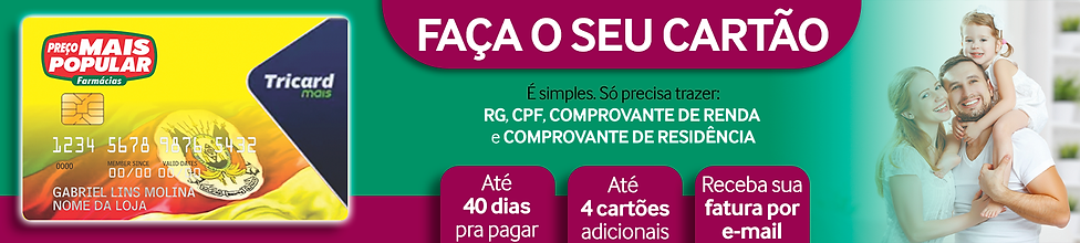 Banner Cartão.png