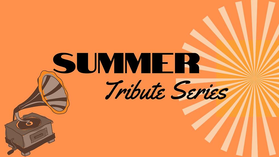 summer tribute header.png