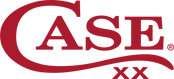 Case_Logo_Secondary_Red_1c.png