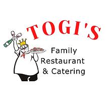 TOGI'S.png