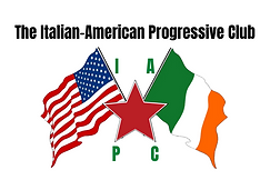 The Italian-American Progressive Club.pn