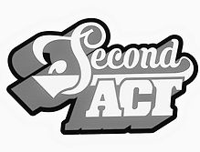 second act image.jpg