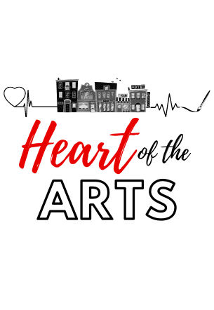 HEart of the arts.png