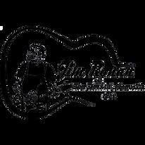 Jim Ronan logo (transparent background).