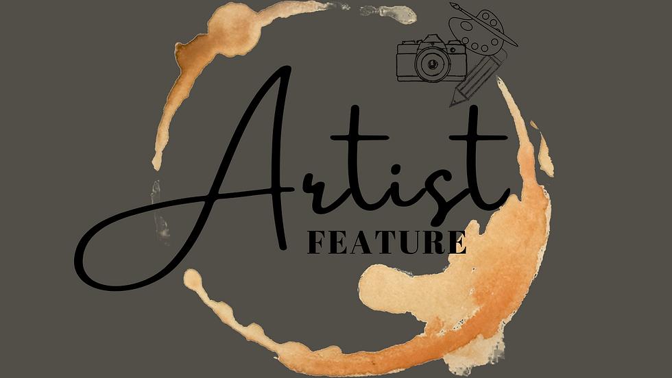 artist feature header.png