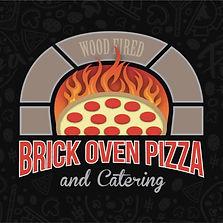 Brick Oven Pizza.jpg