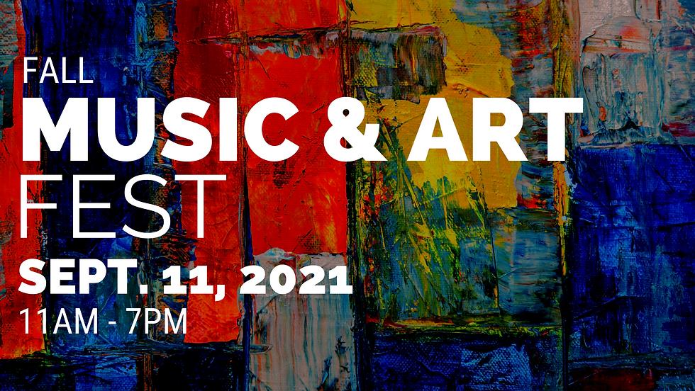 music & art fest cover (1).png