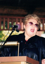 marilyn horne 2000.jpg