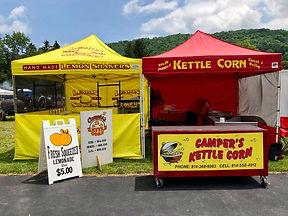 Camper's Kettle Corn.jpg