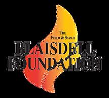 Blaisdell_Foundation_Logo_edited.png