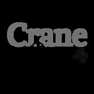Crane Jazz.png