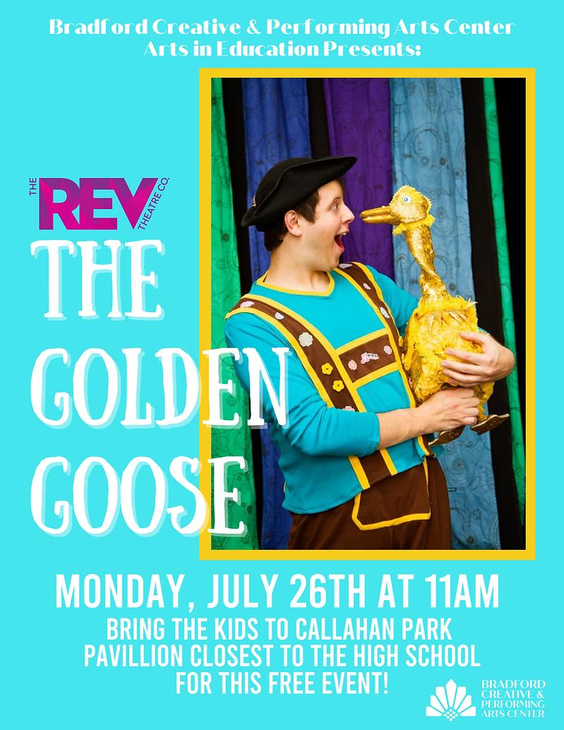 Golden Goose Handout.png