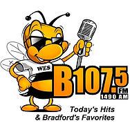 B1075 Logo - White BG 07-20-18 (1) (4).jpg