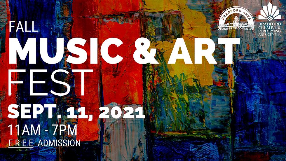 music & art fest cover (4).png