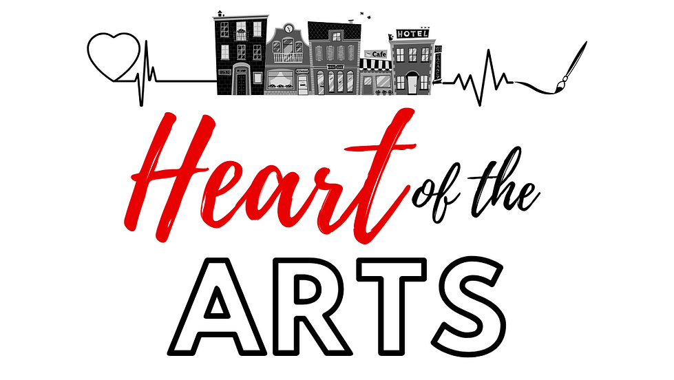 heart of the arts header.png