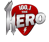 Hero_logo_header (1) (1).png