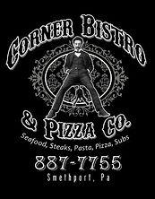 corner-pizza-company.jpg