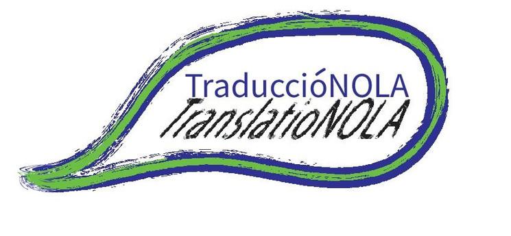 TraduccióNOLA