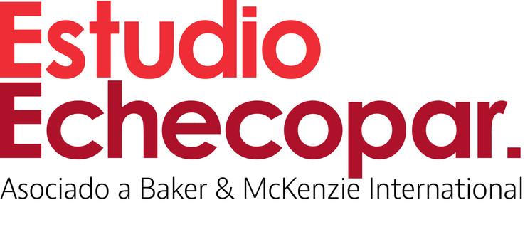 Estudio Echecopar - Baker & McKenzie
