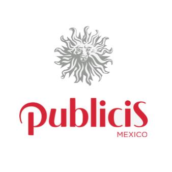 Publicis México