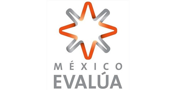 México Evalúa